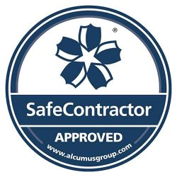 safcontractor